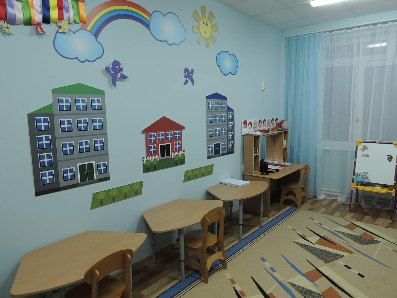 Оформление логопедического кабинета в школе своими руками фото